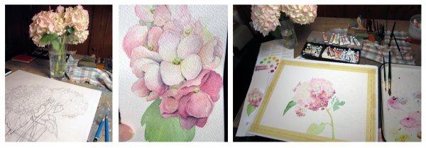 bridalblossoms_build_mucci