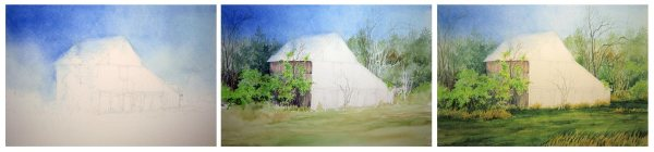 barnbuild_mucci_watercolor