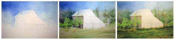 barnbuild_mucci_watercolor