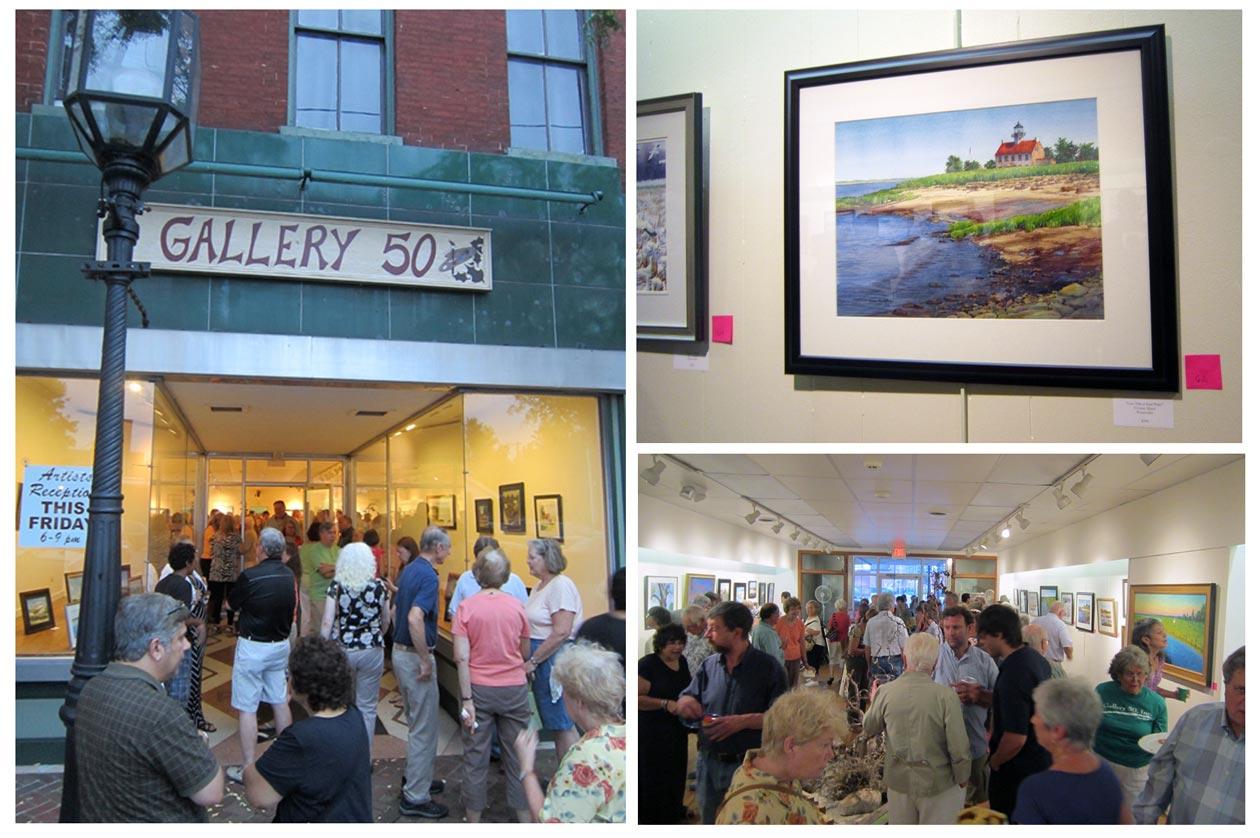 gallery50_mucci