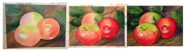 apples_progression