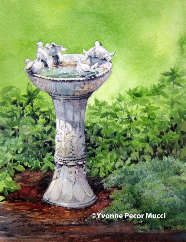 peaceful_garden_mucci_watercolor