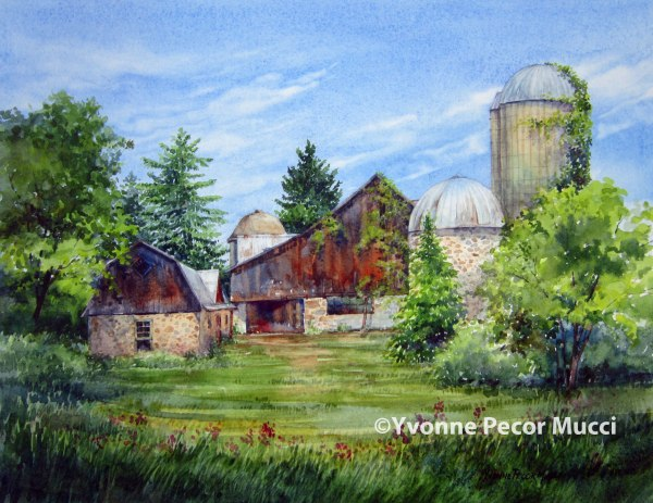 pleasant_valley_mucci_watercolor