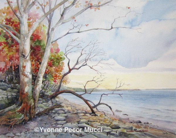 approaching_mucci_watercolor