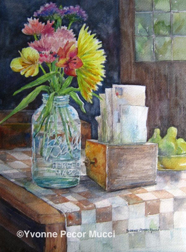 letters_mucci_watercolor