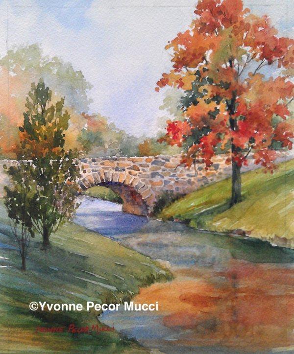 stonearchbridge_mucci