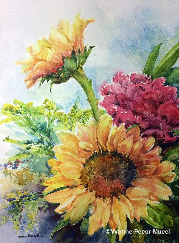 mucci_bouquet_watercolor