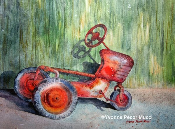 mucci_rustymemories_watercolor