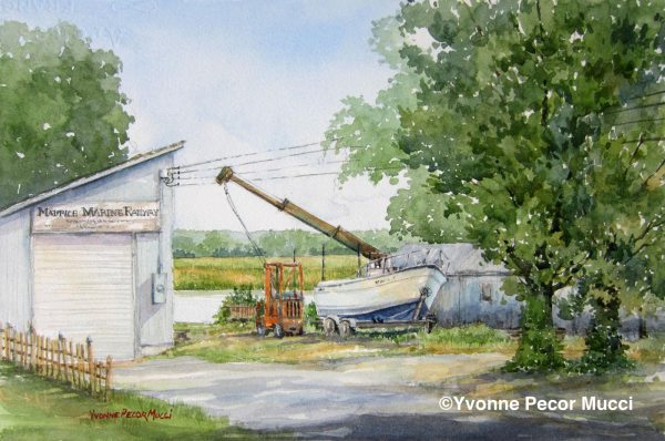 mucci_workyard_watercolor