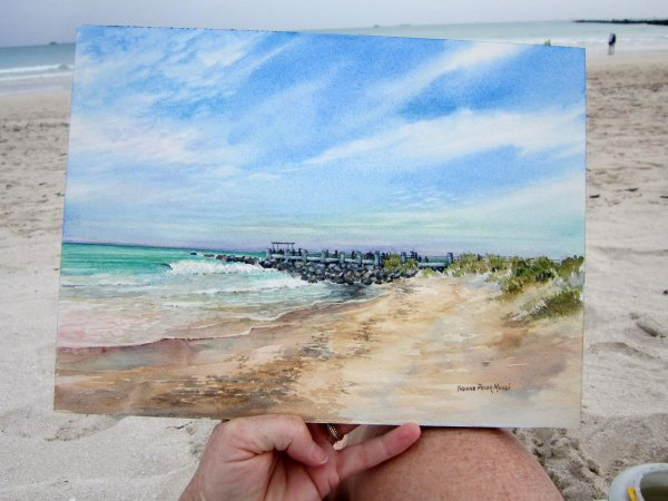 skyatsouthbeach_mucci_watercolor