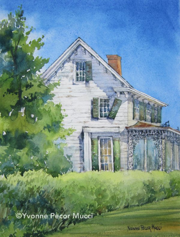 greenshutters_mucci_watercolor