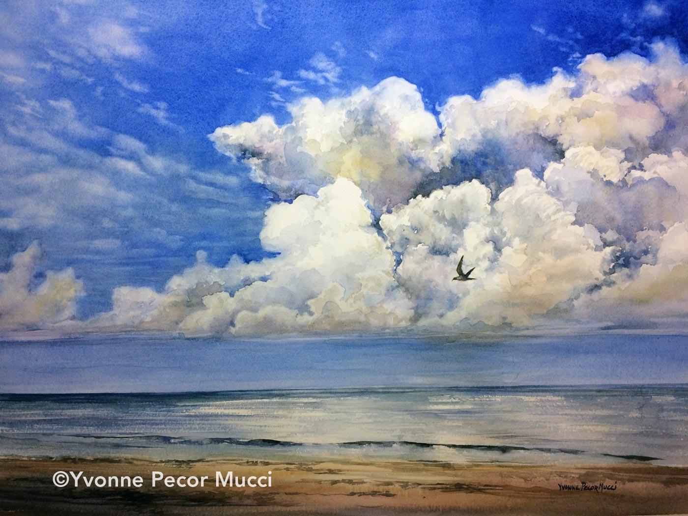 soloflight_mucci_watercolor