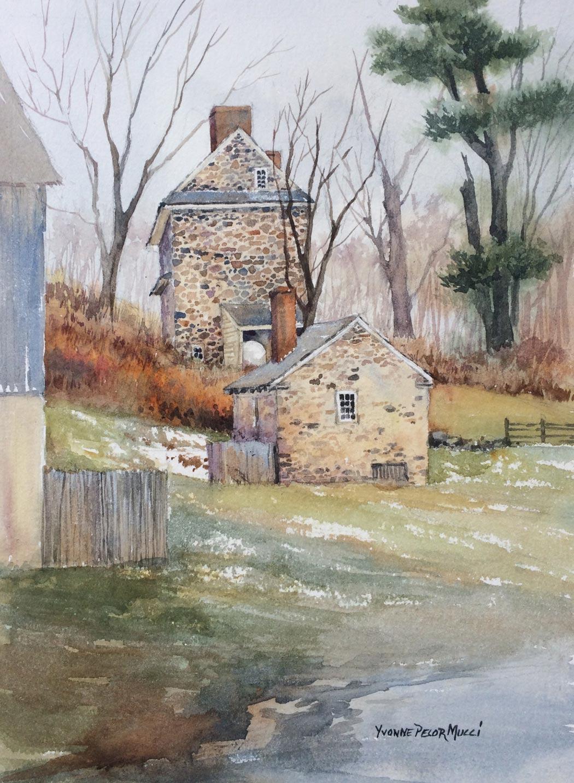 johnchaddhouse-springhouse-mucci