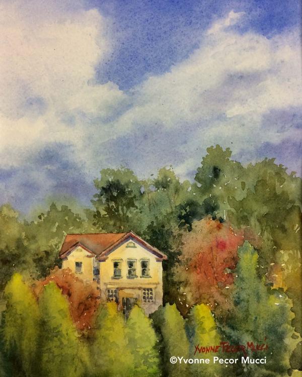 hamilton_house_mucci